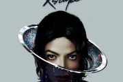 Are Michael Jackson fans being delusional?