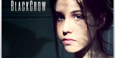 Juliette-Jules-Black-Crow-EP-Review