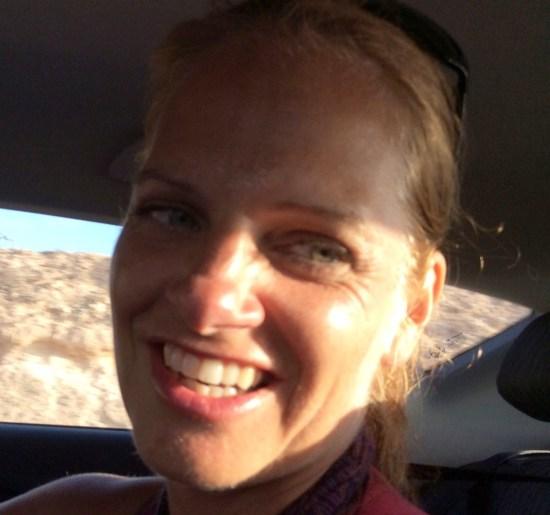 Lise Westergård, Skørpingkoret