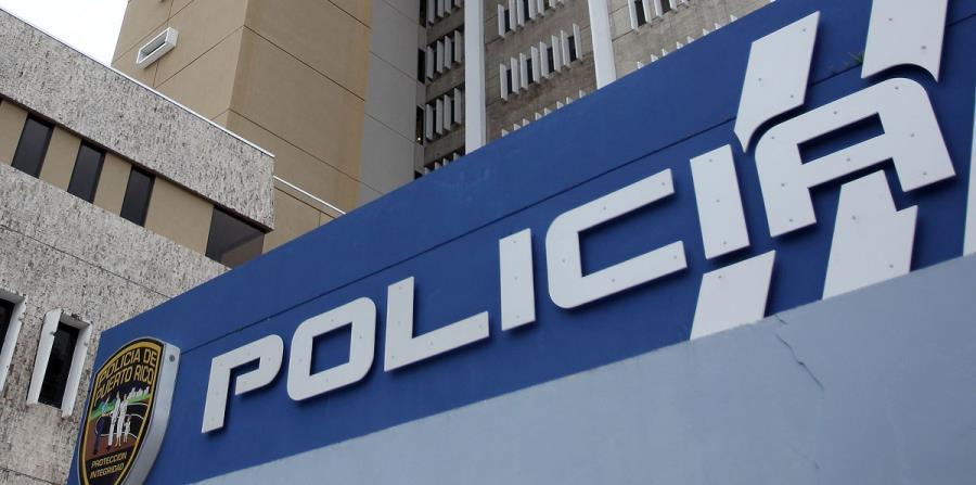 El desproporcionado ausentismo provocó que la dirección de la Policía se viera obligada a cerrar varios cuarteles durante la pasada Nochebuena. (horizontal-x3)