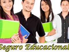 Seguro Educacional