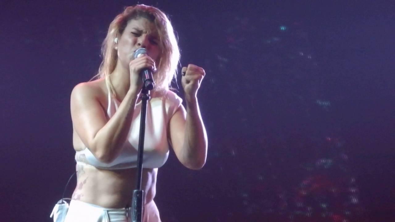 EMMA: Adesso Tour Edition esce il 2 dicembre