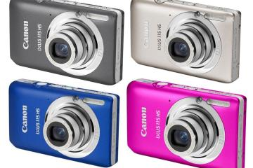 canon-ixus-115hs-free-4gb-card-case-1-1-year-malaysia-warranty-1103-14-KaiztechSolution@1
