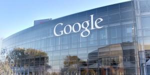 shutterstock-google-hq-1375
