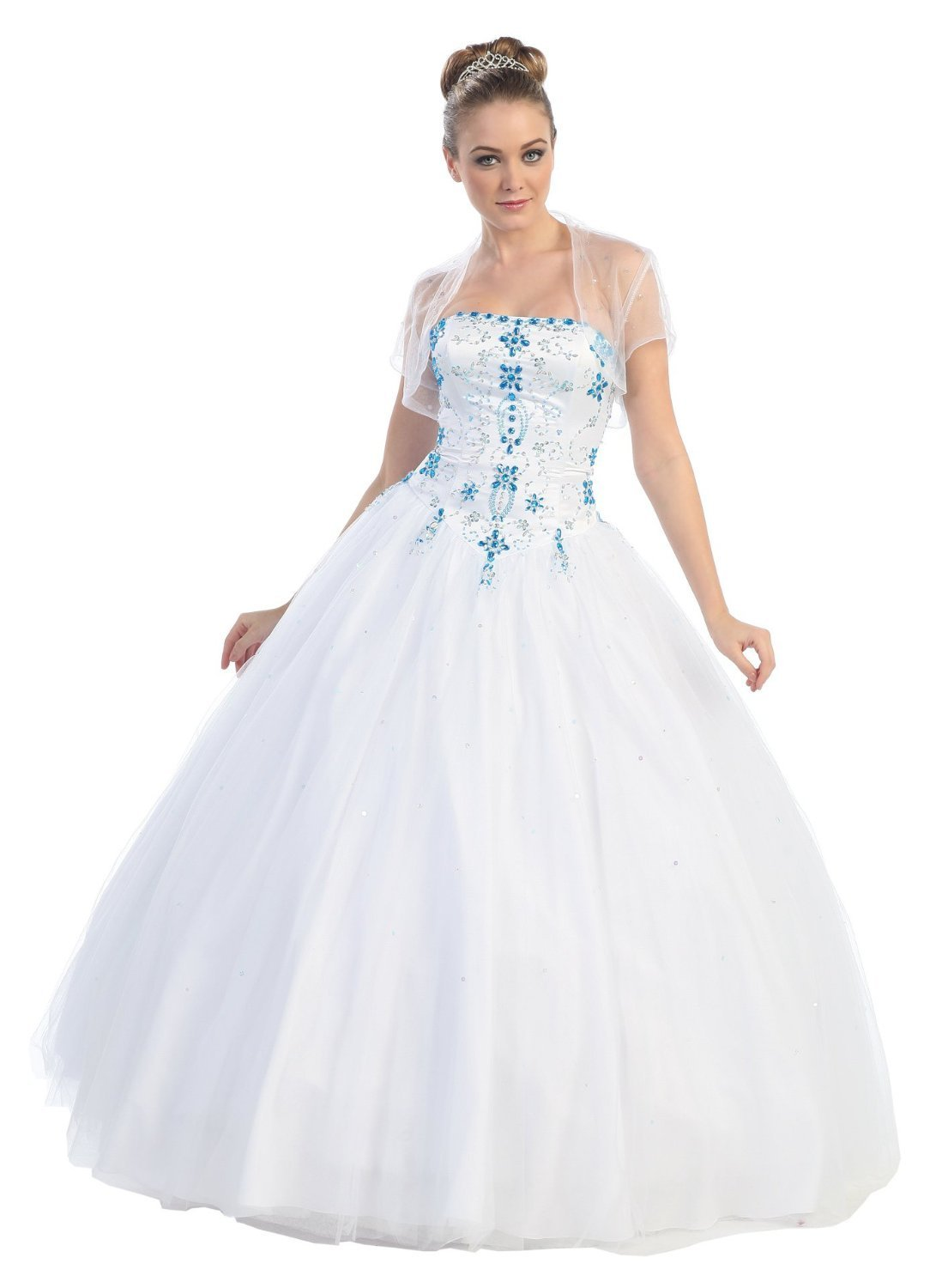reception party dresses for the bride reception dresses for wedding Reception Party Dresses For The Bride 24
