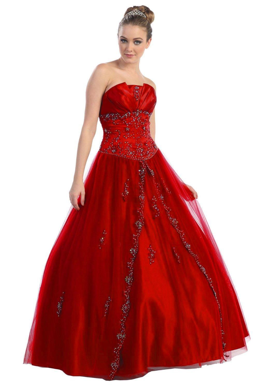 reception dresses for brides reception dresses for wedding sundresses Reception Dresses