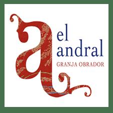 El Andral