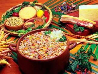 platos-tipicos-brasil
