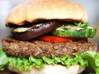 Hamburguesa de Lentejas Para  Veganos o Vegetarianos.docx