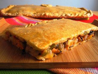 Empanada-gallega-de-mejillones-0