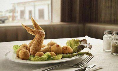 comida-afrodisiaca