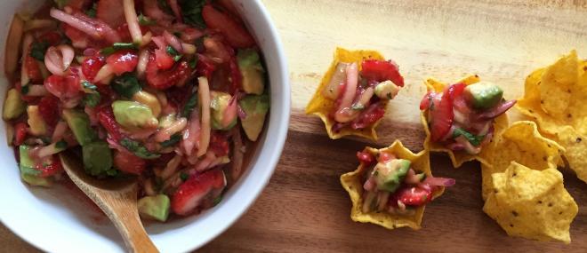 Browse Recipes   Saladmaster Recipes