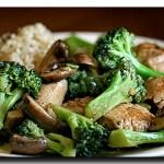 chicken-broccoli-mushroom-stir-fry