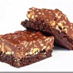 peanut-butter-crack-brownies