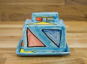 funky-butter-dish