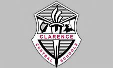 Transparency of Clarence Central School District | Dyntra & Reclaim New York