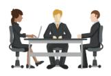 mesa abogados laboralistas
