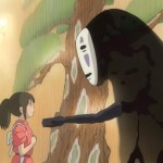 top-20-anime-series-featuring-ghosts-and-spirits
