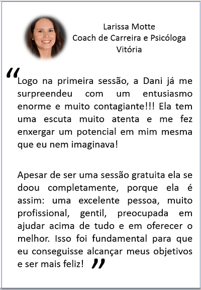 Larissa2