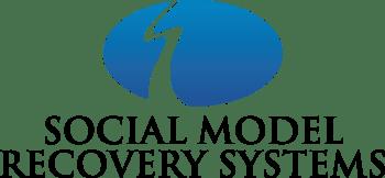 SocialModel_logo_CMYK__NOinc