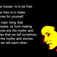 what limits our freedom?