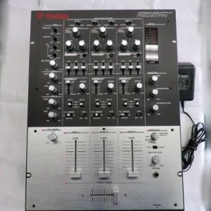 VESTAX PMC37-2