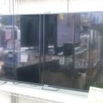 SONY 4K対応液晶テレビKD-49X8500B