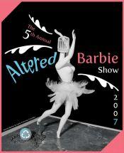 barbiebookcover.jpg