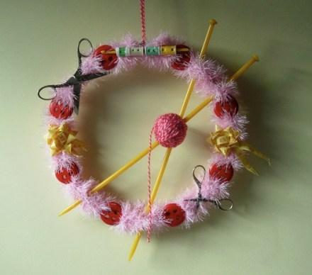 Arts, Crafts & Sewing - Art Supplies, Craft Supplies