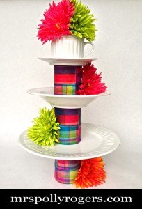 Stacked-Server-Madras-3-tier-wlogo-3735