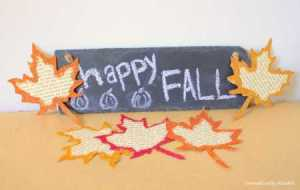 happy-fall-glitter-leaves