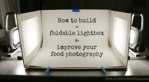 Improve-food-photography-how-to-build-a-foldable-lightbox
