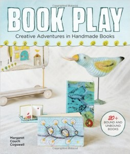 book-play-how-to-make-books