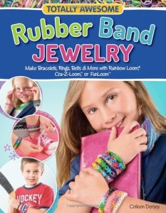 totally-awesome-rubber-band-jewelry