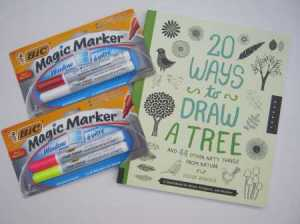 bic-window-marker-20-ways-book2
