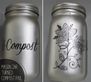 Mason-Jar-Completed