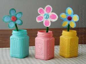 Spring-Textured-Jars1