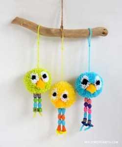 pom-pom-birds-mollymoo