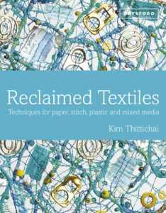 reclaimed textile