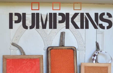 framed-pumpkins-country-design-style-thumb