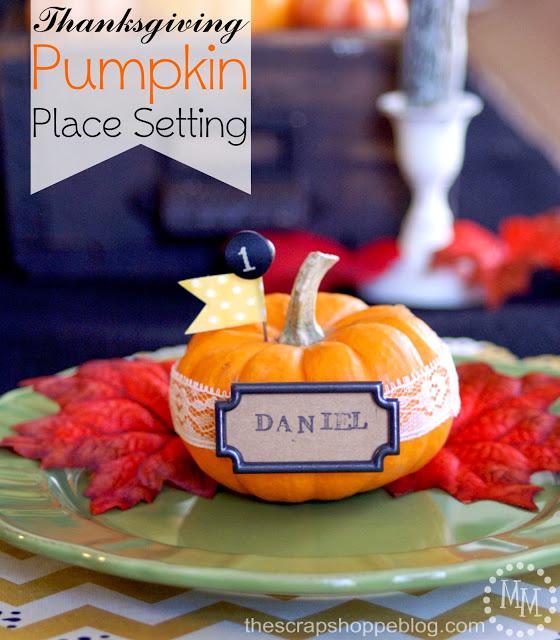 DIY-thanksgiving-place-setting