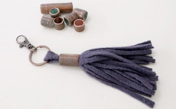 copper-and-wool-tassel-keyring-9-720x445