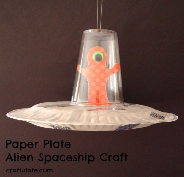 paper-plate-alien-spaceship