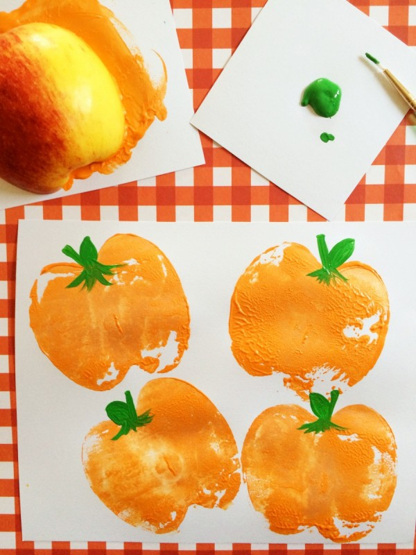 Pumpkin-Apple-Stamps-900x1200