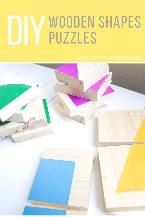 diy-wooden-shapes-puzzles-6