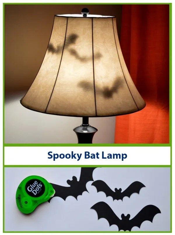 glue-dots-spooky-bat-lamp-pinterest-craft