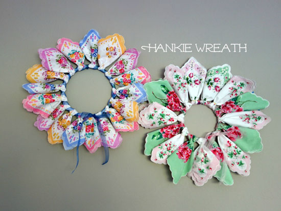 WreathCover