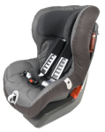 smallcarseat_web