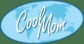 CoolMom_logo-orgless