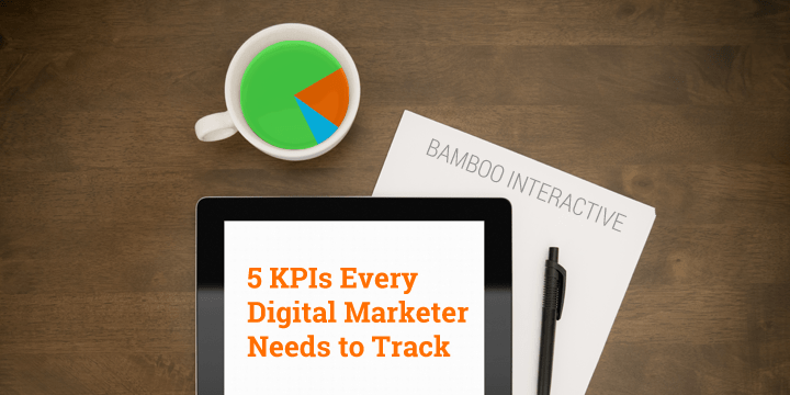 digital-marketing-kpis